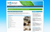 BioActryn
