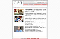 Institut Odonto Implantològic Dr. Barrado