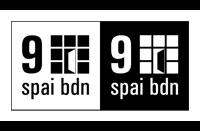 captura de pantalla de 9 Spai Bdn, S.L.