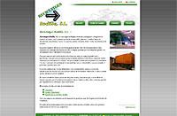 Reciclatges Rodilla, S.L.